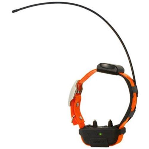 Výcvikový GPS obojek Dogtra Pathfinder
