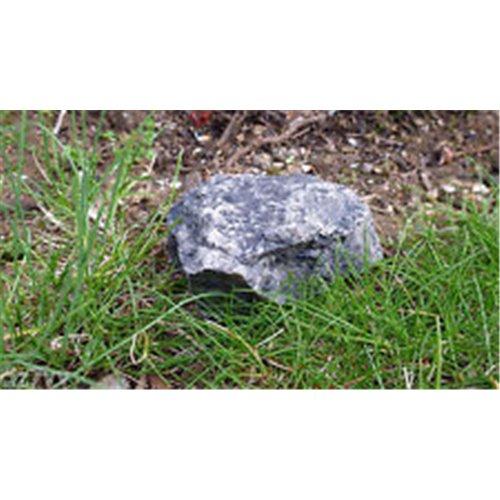 Falešný kámen - skrýš na klíč