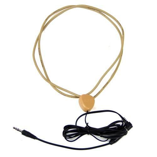 Kabelová indukční smyčka