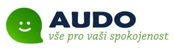 Audo.cz