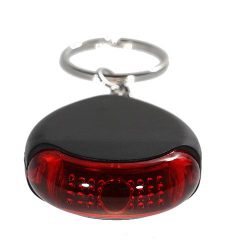 Hledač klíčů na písknutí Key Finder