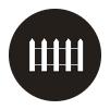 Paby ikona